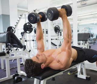 http://www.mensfitness.com/training/workout-routines/8-golds-gym-trainers-go-bodybuilding-workouts
