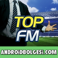 Top Football Manager Hile