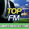Top Football Manager 1.15.5 Hile Mod Apk indir - PARA HİLELİ