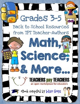 http://www.teacherspayteachers.com/Product/Math-and-Science-FREE-Back-to-School-eBook-for-Grades-3-5-2014-2015-1376532
