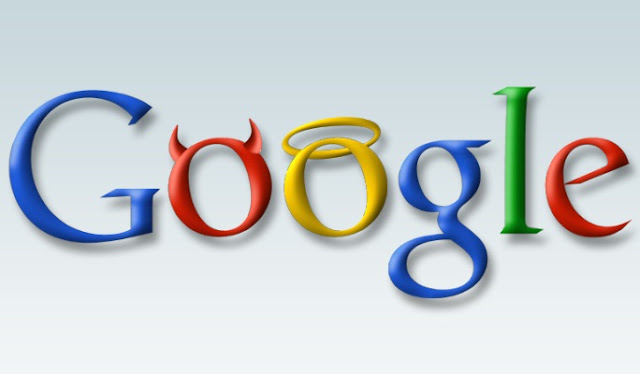 Can we Trust Google ? Company Speeding up Strong Encryption Program in response to NSA surveillance