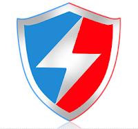تحميل برنامج Baidu Antivirus قاهر الفيروسات للكمبيوتر