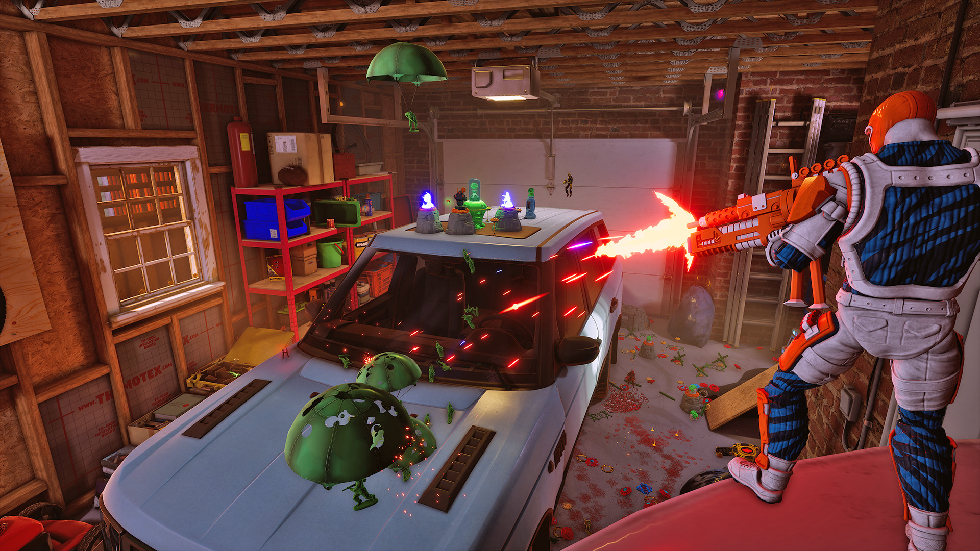 hypercharge-unboxed-pc-screenshot-4