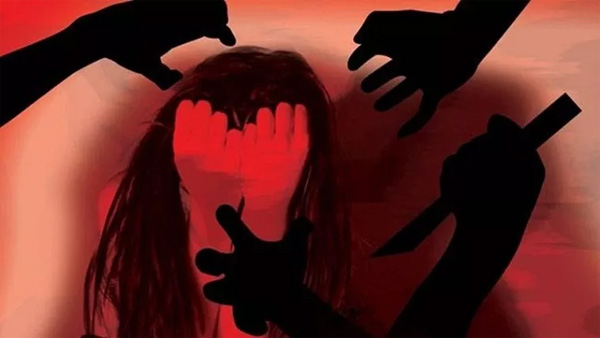 Woman gang-molested in Noida park, New Delhi, News, Molestation, Crime, Criminal Case, Police, Complaint, Injured, Hospital, National