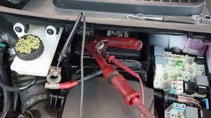 تعلم كهرباء السيارات