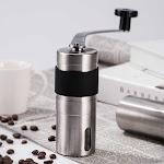 Alat Penggiling Kopi Manual Coffee Grinder