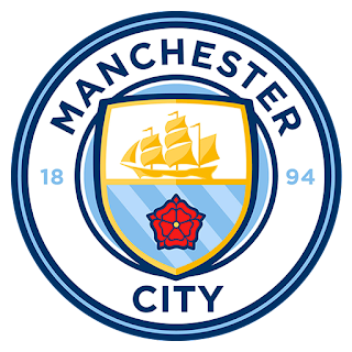 Manchester City Dream League Soccer fts 2019 2020 DLS FTS Kits and Logo,Manchester City dream league soccer kits, kit dream league soccer 2020 2019,Manchester City dls fts Kits and Logo Manchester City dream league soccer 2020 , dream league soccer 2020 logo url, dream league soccer Kits and Logo url,