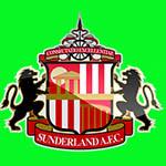 Sunderland www.nhandinhbongdaso.net