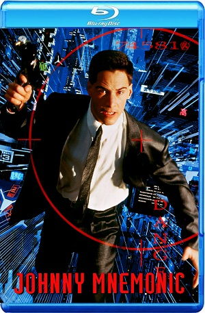 Johnny Mnemonic BRRip BluRay Single Link, Direct Download Johnny Mnemonic BRRip 720p, Johnny Mnemonic BluRay 720p