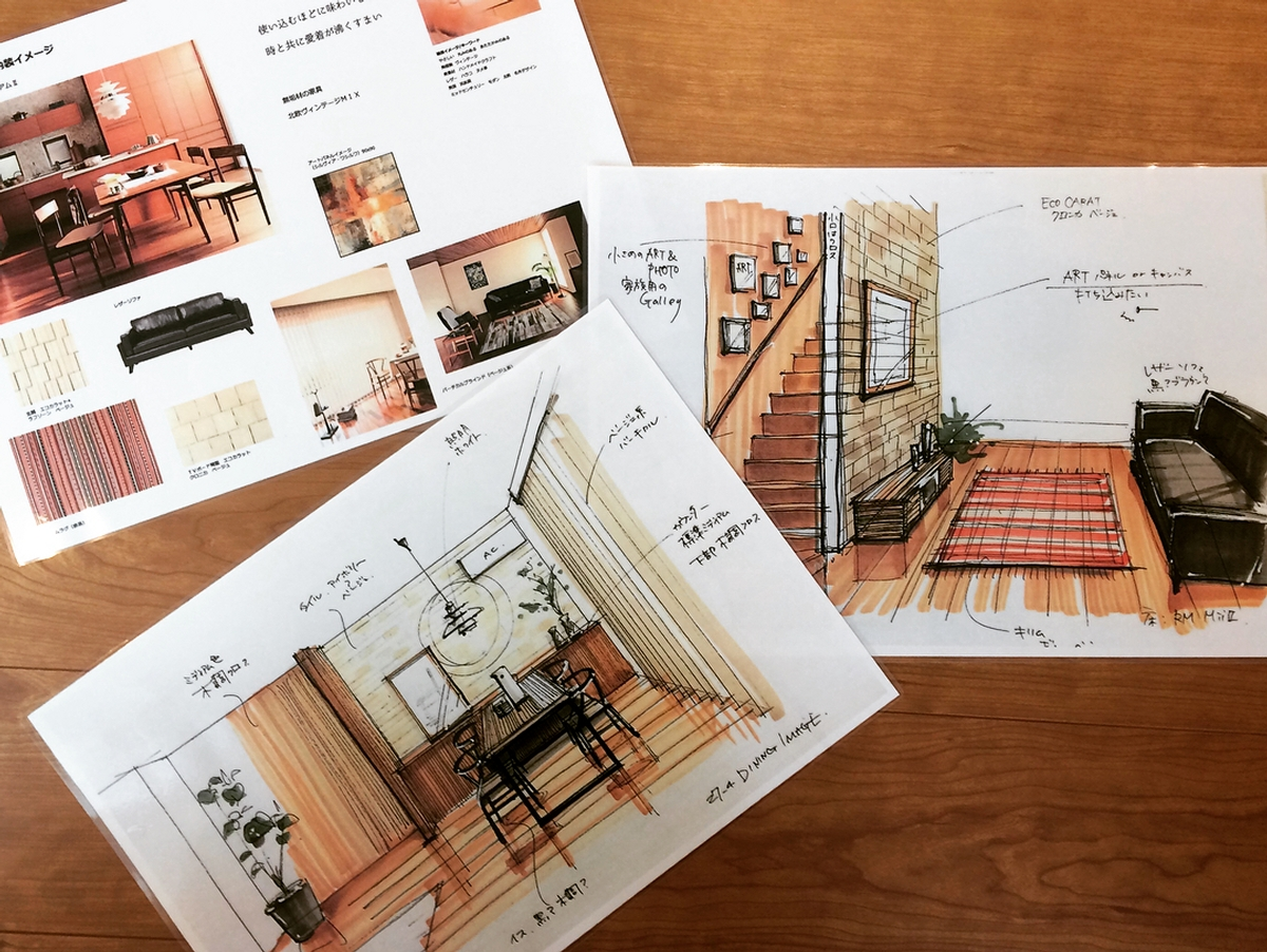 11-Miyacyan-Inspiring-Interior-Design-Drawings-Ideas-www-designstack-co
