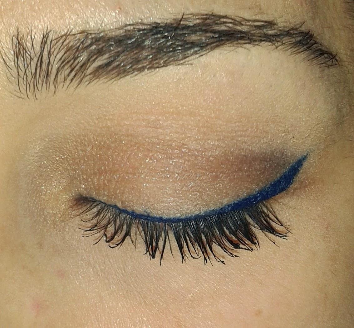 Maybeline Master Precise Eyeliner