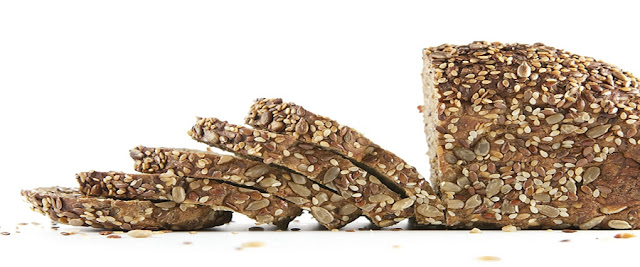 Whole-Grain-Breads-best-for-weight-gain