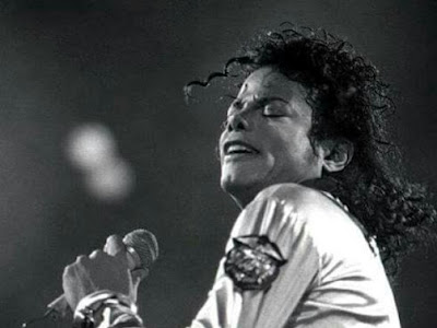 Music: If I could turn back the hands of time - Micheal Jackson
