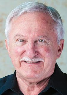 Paul Modrich