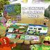 My Singing Monsters: The Board Game Kickstarter Spotlight