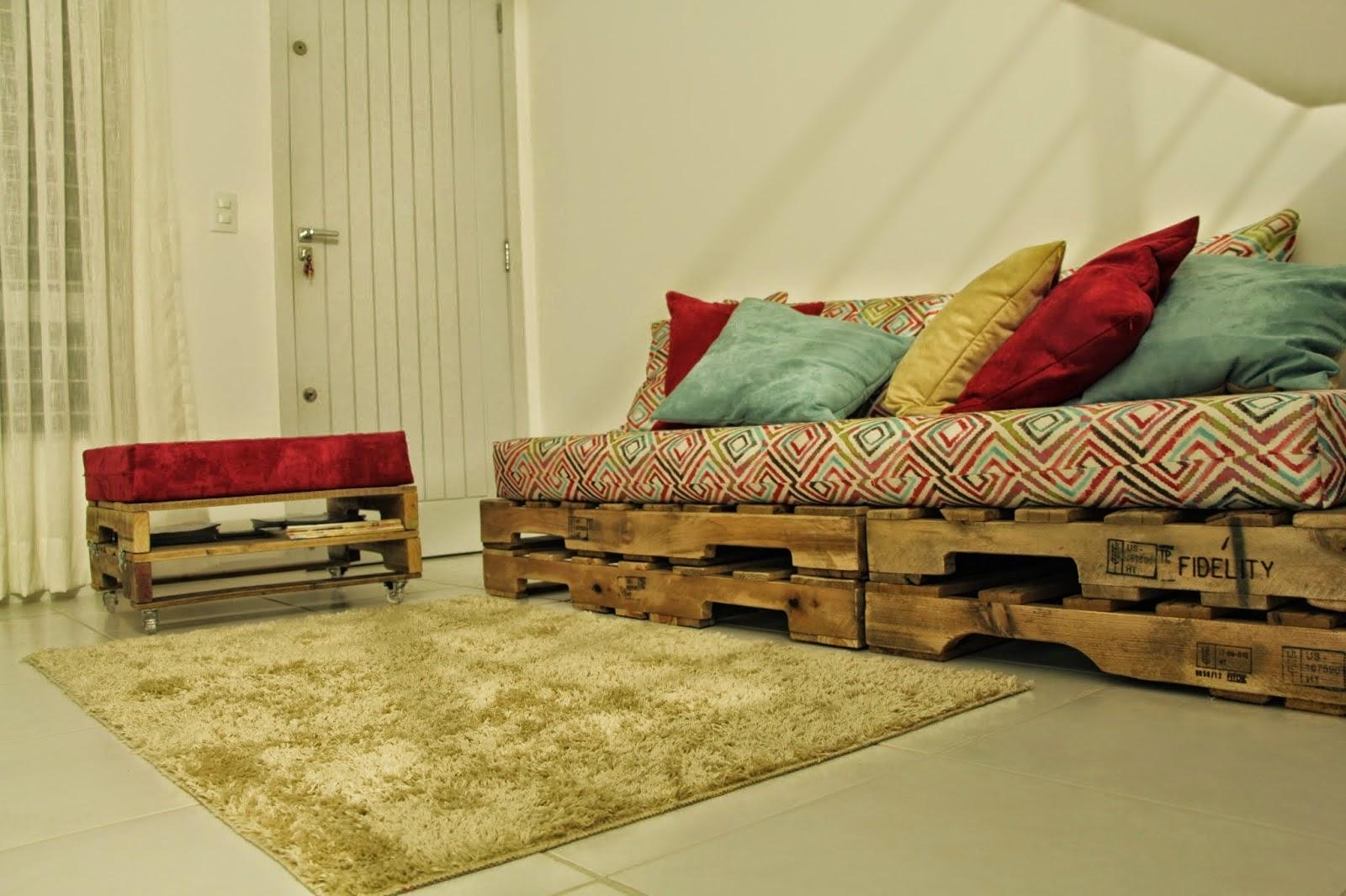 Esse Sofa Ta Bom Demais Designer Beds Nz Coisa Minha Casa Sofá Faça Você Mesmo