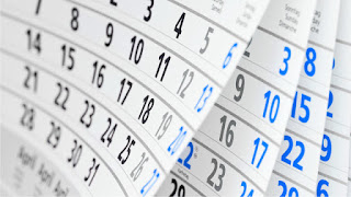 UFCG publica novo calendário do Período Letivo 2020.2