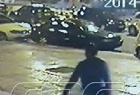 ... ο οποίος άνοιξε πυρ εναντίον θαμώνων σε μπαρ στο Μικρολίμανο 5d9d98772c6