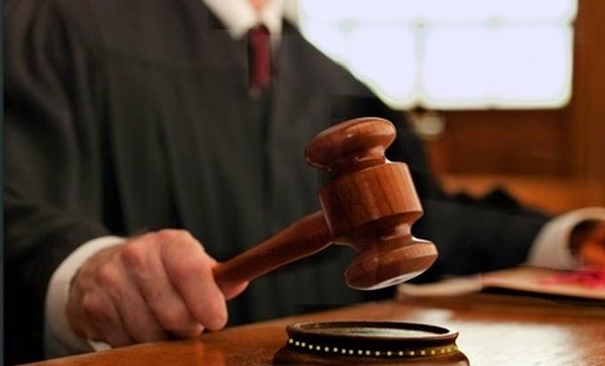 Condenan a cinco años en New Hampshire un dominicano por tráfico de heroína y fentanilo