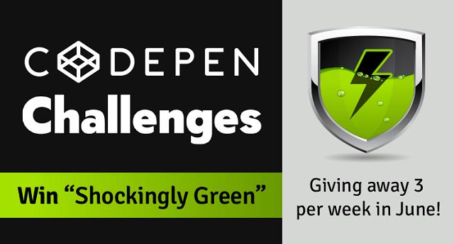 10 Website Coding Challenge Untuk Mengasah Kemampuan Coding
