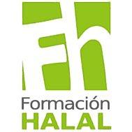 Formación Halal