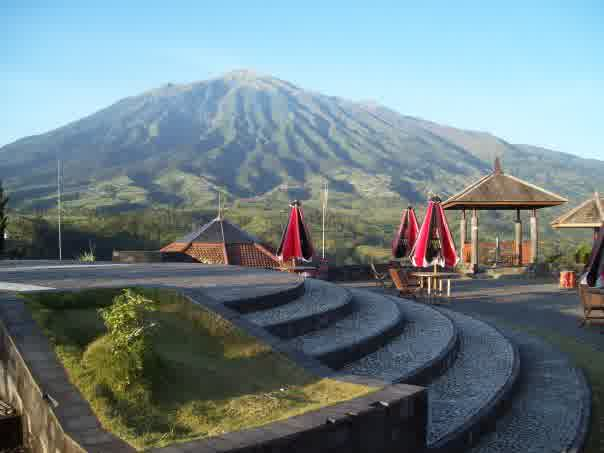 Image result for site:blogspot.com KETEP PASS magelang