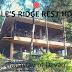 Eagle's Ridge Rest House at Bukidnon-Davao