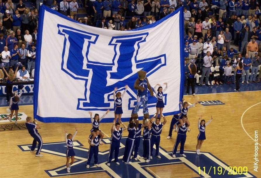 Wildcatrob S Kentucky Wallpaper Blog: Prevpemenpe: University Of Kentucky Wallpaper