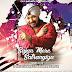 Sajan Mere Satrangiya - EDM Mix 2019 - DJ Mangesh & Hrushi & DJ imran Solapur - RemixBuzz