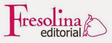 Fresolina Editorial