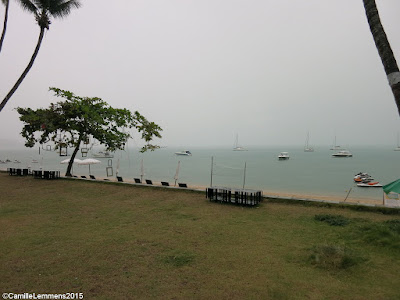 Koh Samui, Thailand daily weather update; 20th July, 2015