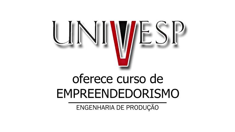 UNIVESP oferece curso online e gratuito sobre Empreendedorismo