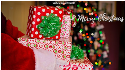 merry christmas eve wishes images 2020