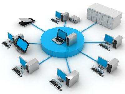 تطور علم الحاسوب أهمية شبكات الحاسوب