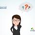 Empresas que não possuem empregados serão obrigadas a enviar informações via eSocial?