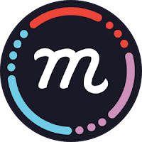 mcent browser- free recharge apk trick