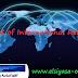 نظريات العلاقات الدولية