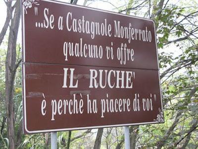 cartello ruchè castagnole