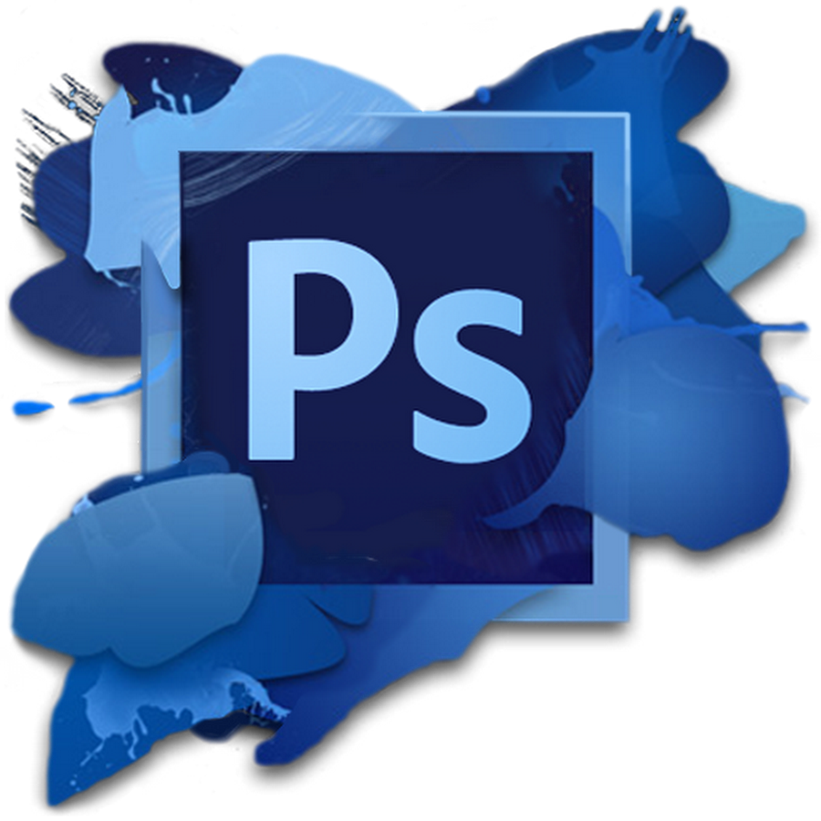 photoshop cs6 portable 01net