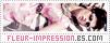 http://fleur-impression.blogspot.com/