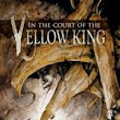 Hugin & Munin: In the court of the Yellow King