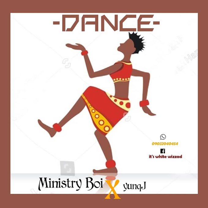 [2 Music Premier] Download Minis3 boy_Successful and Dance.mo3