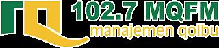 MQ FM