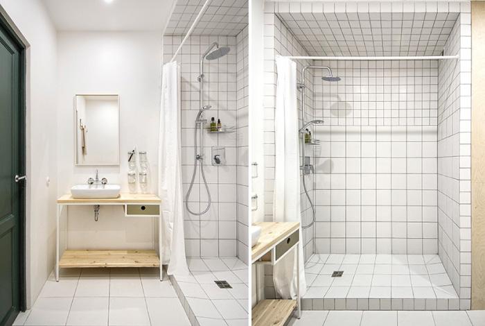 Stunning Arredamento Design Low Cost Gallery - bakeroffroad.us ...