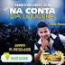 NA CONTA DA LOUCURANILDO MATOS B.VIRUS MUSICAL-2018-BAIXAR GRÁTIS