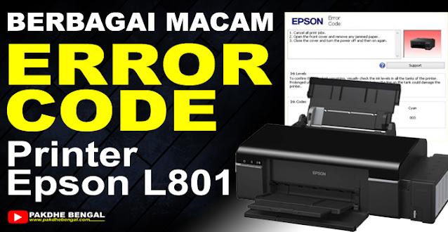 error code epson l801, printer error code, error code printer epson l801, kode error printer epson l801, Fatal error code epson l801, kode kesalahan printer epson l801, epson l801 error code, epson l801 error kode