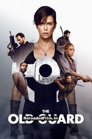 The Old Guard (2020) Full Movie Download in Hindi