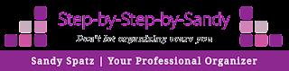 http://stepbystepbysandy.com/