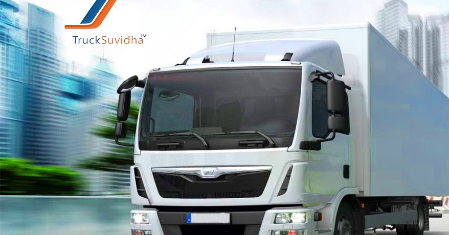 This Truck Rental Services Provides The Standard Quality of Services in Transporting Their Loads