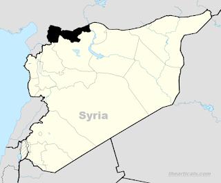 सीरिया के बारे में 28 रोचक व हैरान करने वाले तथ्य | 28 interesting and surprising facts about Syria